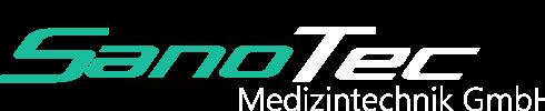 Sanotec Medizintechnik GmbH Ihr Partner in Sachen CPM-Therapie